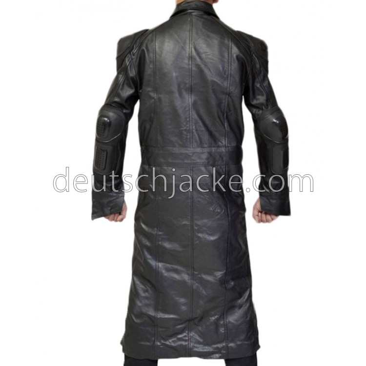 G.I Joe Retaliation Cobra Commander Costume.1
